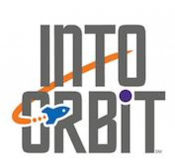 Robotic Contests in your classroom: FIRST® LEGO® LEAGUE 2018 - INTO ORBIT - travelling in space
