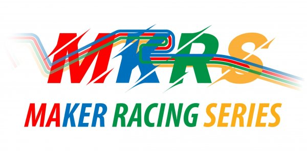 MAKER RACING SERIES