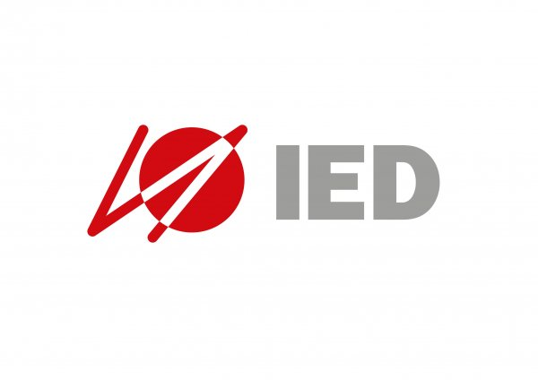 IED LIVING FACTORY. DESIGN IN METAMORFOSI