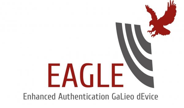 EAGLE (Enhanced Authentication with GaLileo dEvice)