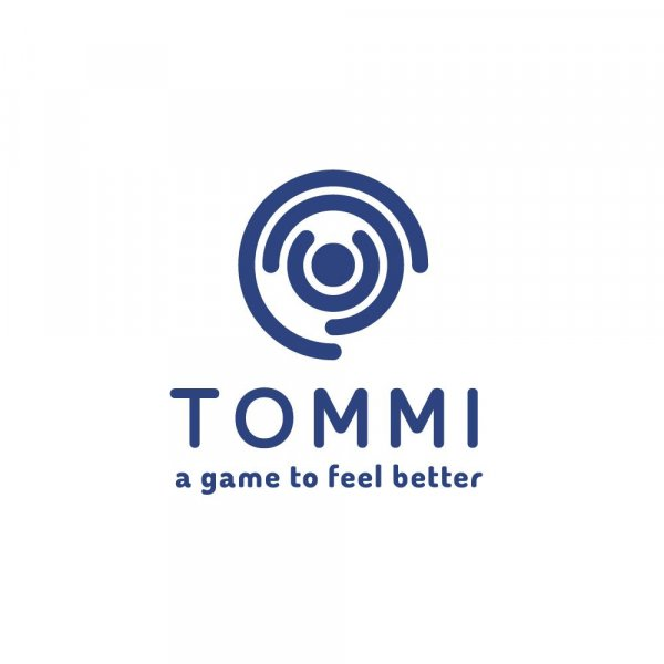 TOMMI - A Game To Feel Better