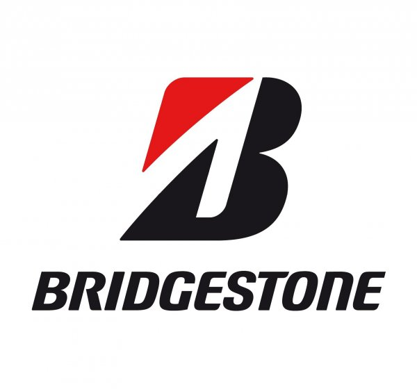 Bridgestone NV/SA - Italian Branch, Technical Center