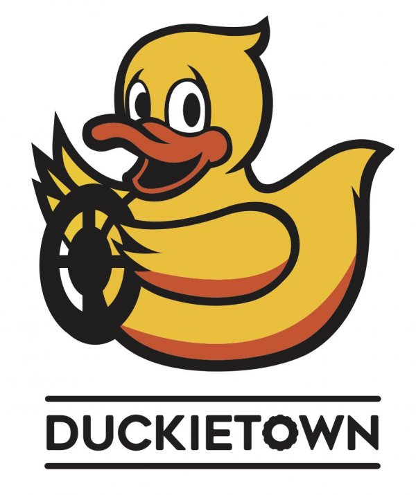 Duckietown: the Road to Robotics and AI
