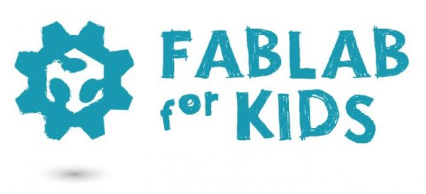 Fablab For Kids