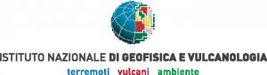 INGV_logo_orizzontale