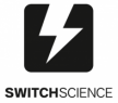 switchscience