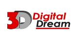 lg_3d_digital
