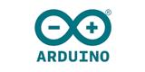 lg_arduino