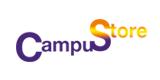 lg_campus