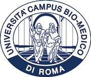 lg_campusbiomedico