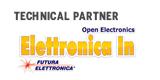 lg_elettronica