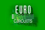 lg_euroc