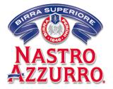 lg_nazzurro