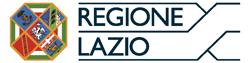 lg_regione