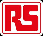 lg_rs