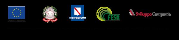 lg_sviluppo_campania