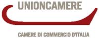 lg_unioncamere