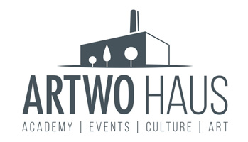 logo_artwohaus
