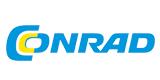 logo_conrad