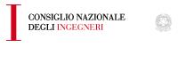logo_ingegneri