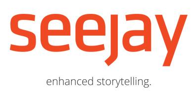 logo_seejay