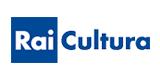 rai-cultura