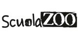 scuola-zoo