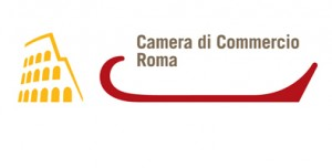 logo_camera_commercio