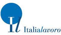 lg_italialavoro
