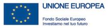 lg_unioneeuropea