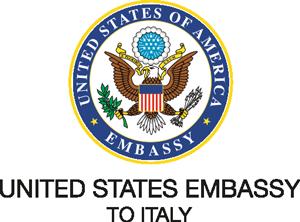 lg_ambasciataam