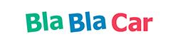 lg_blablacar