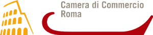 lg_camera