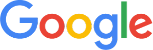 lg_google