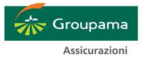 lg_groupama