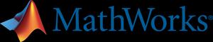lg_mathworks