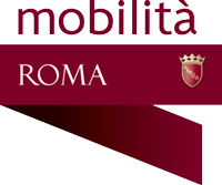 lg_mobilita