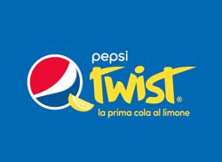 lg_pepsi_twist