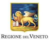 lg_regioneveneto
