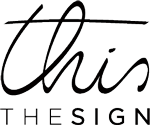 lg_thisthesign