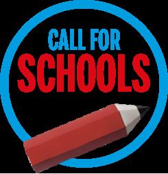 banner_call4school