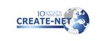 lg_createnet