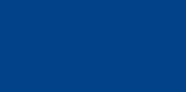 logo assobiometica