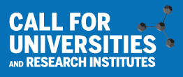 call for Universities and Reaearch Institutes
