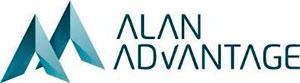 logo alan advantage