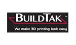 lg_buildtack