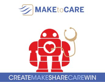 make to care