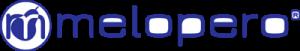 logo melopero