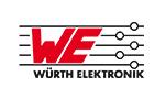 logo wuth