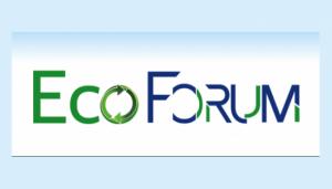 EcoForum 2018 - Roma, 26-27 giugno